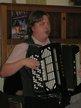 Harmonikář si získal úplně všechny.